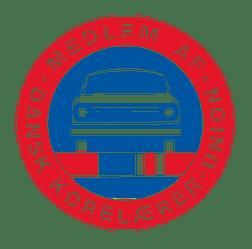 medlem-af-dansk-koerelaerer-union